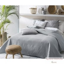 Ágytakaró Bueno Grey 220 x 240