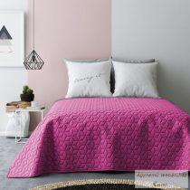 Ágytakaró Next Pink & Dark Grey 220x240