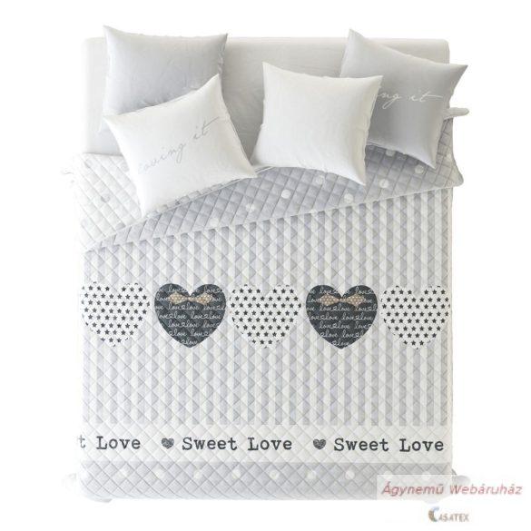 Ágytakaró Sweet Love 200x220