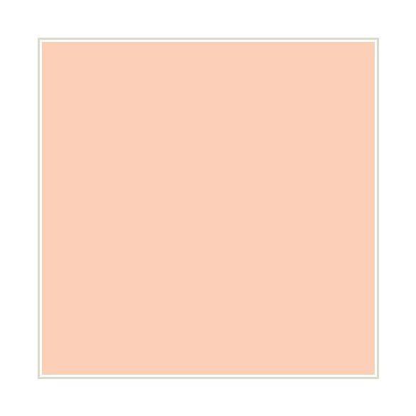 Jersey gumis lepedő barack 140-160/190-200