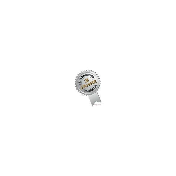 Jersey gumis lepedő sárga 140-160 x 190-200 basic