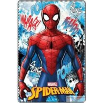 Polár takaró Pókember, Spiderman 100*150