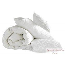 Antiallergen-paplanparna-garnitura-3-reszes
