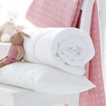 Antibakteriális gyermek garnitúra nyári 2 részes