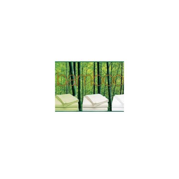 Bambusz-korgumis-matracvedokő
