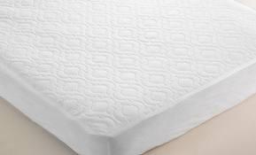Comfort-korgumis-matracvedok