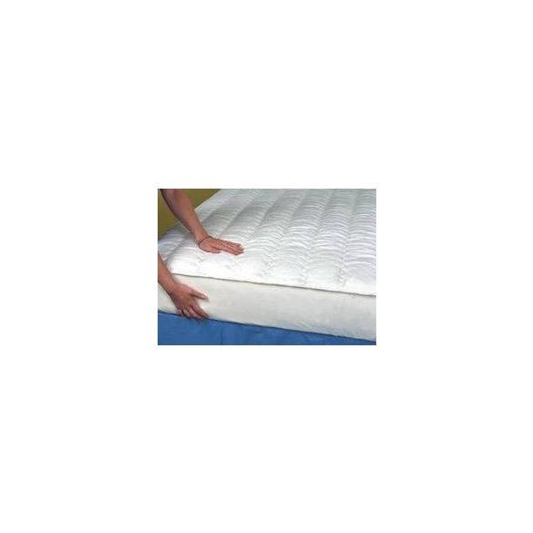 Antiallergen-agyvedo-gumifules