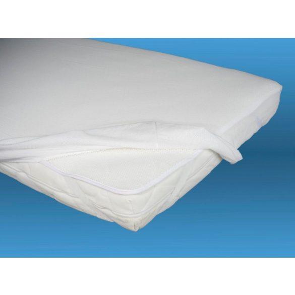 Gyerek matracvédő