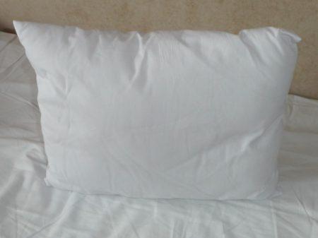 Gyerek ágynemű, párna, paplan