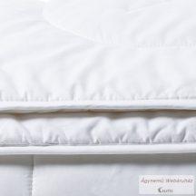 Antiallergen-nyari-paplan-135x200-cm
