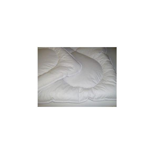 Antiallergen-nyari-paplan-200x220-cm