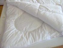 Antiallergen-4-evszak-paplan-160x220-cm
