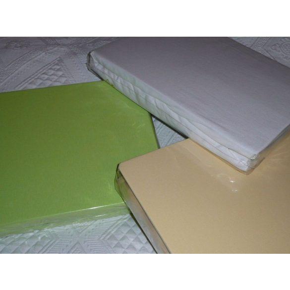 Jersey-gumis-lepedo-vanilia-180-200x200