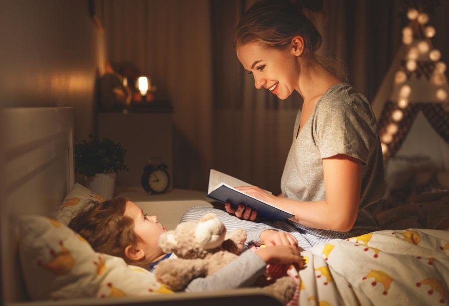 gyerek ágyneműhuzat
