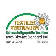 Jersey gumis lepedő bordó 90-100 x 190-200 basic