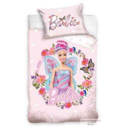 Barbie Gyerek ágyneműhuzat