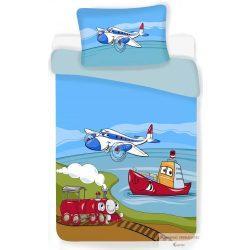 Repülős gyerek ágyneműhuzat
