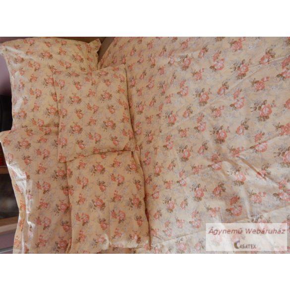 Pamut_5-reszes-agynemu-huzat-garnitura-extra méret