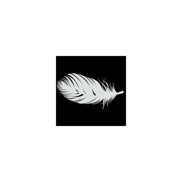 Felparna-toll-toltettel-50x70