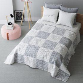 Ágytakarók és plédek