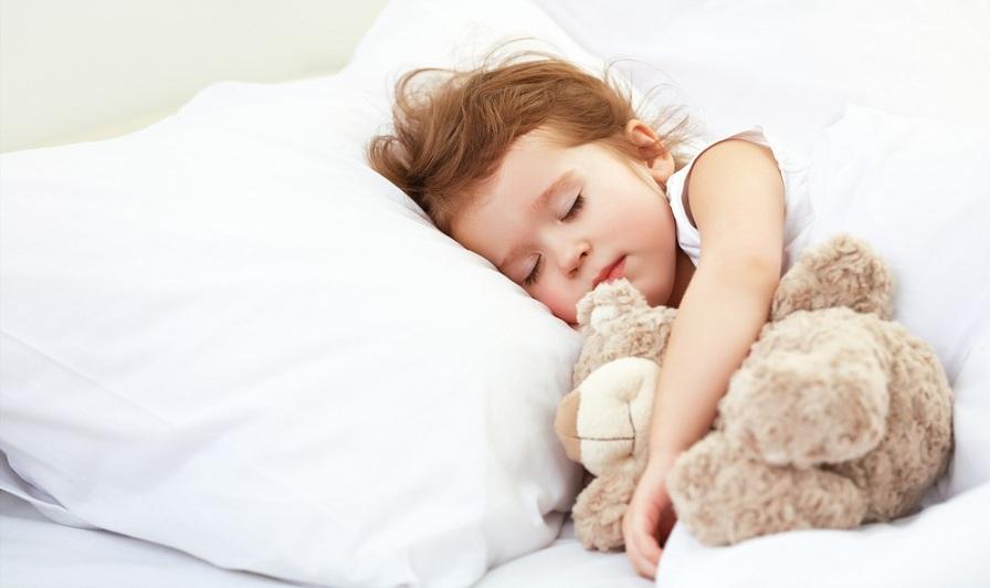 Ágynemű webáruház: gyermekszobák ágyneműi