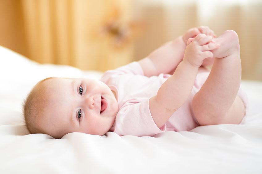 A matracvédők elengedhetetlenek a gyermekek korai éveiben!