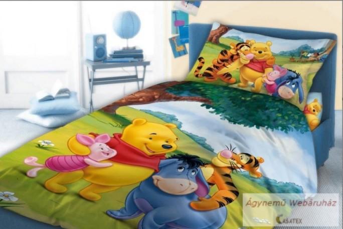 Ovis ágynemű huzatokkal az édes álmokért