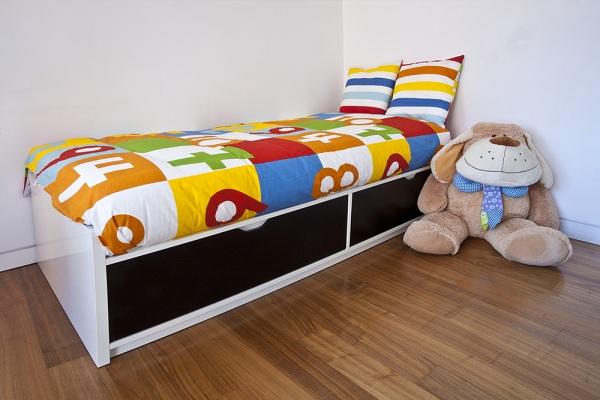 gyerek ágyneműhuzatok