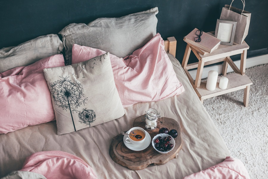 ágyneműk